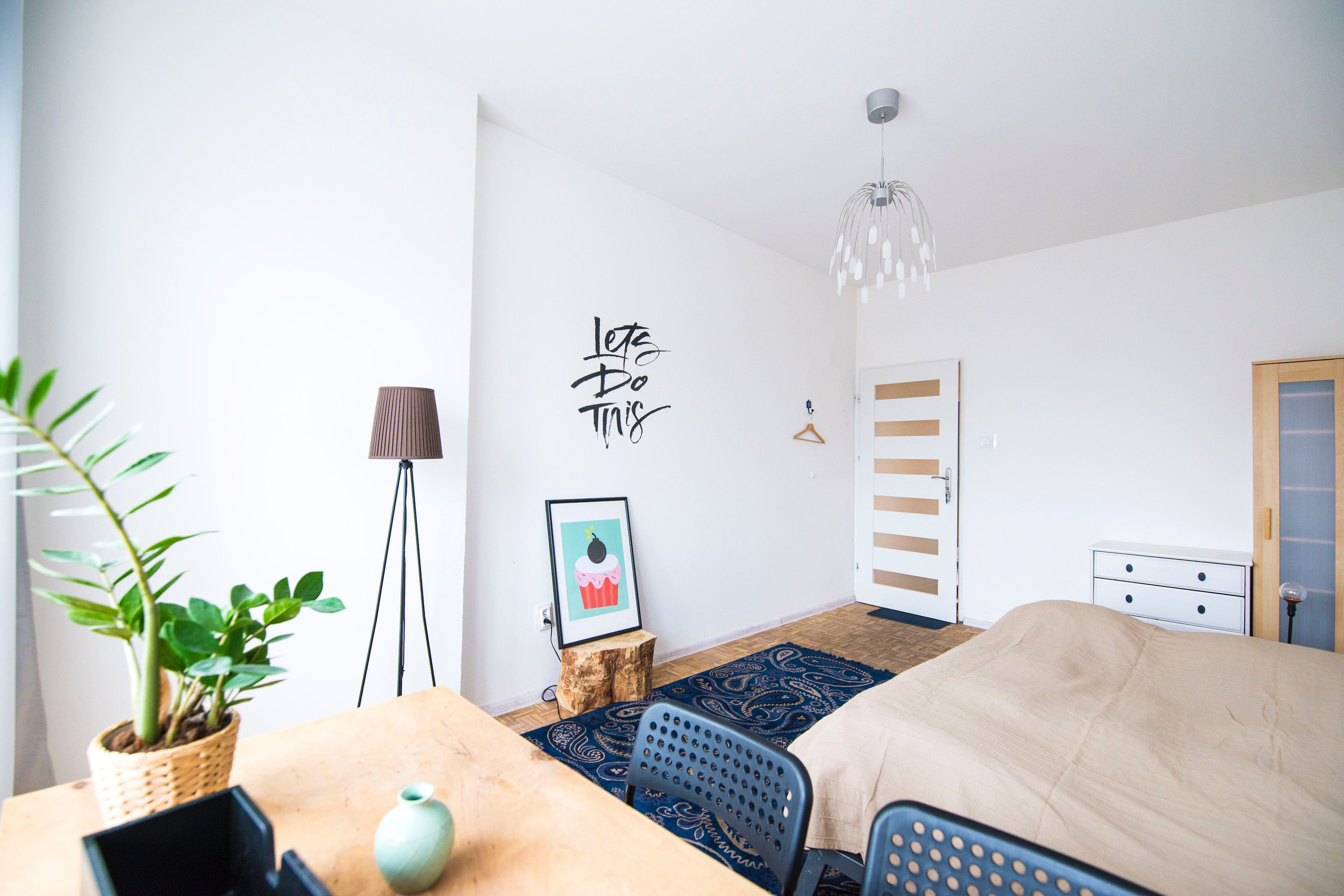 Definiowanie i redefiniowanie condo i aparthoteli – konferencja